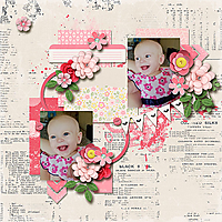 neia-lis14_onefineday_robin_web.jpg