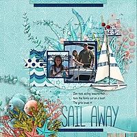 sail_away3.jpg