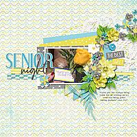 senior-night.jpg