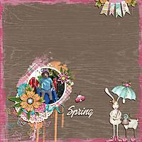 spring59.jpg