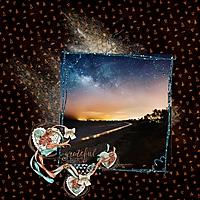 starry-night-webv.jpg