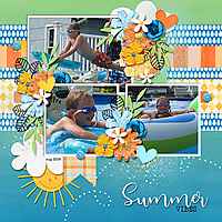 summer-vibes2.jpg