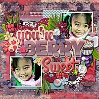 yourberrysweet.jpg
