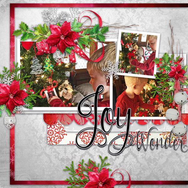 01-Joy-and-wonder