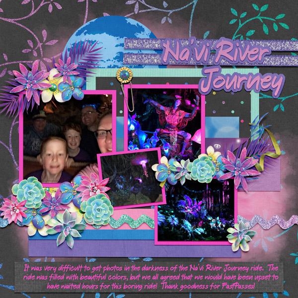 2018 02 Navi River Journey