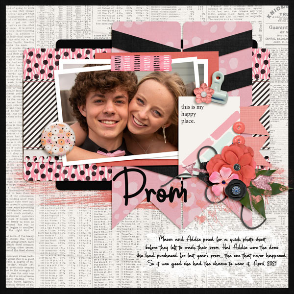 prom (page 1)