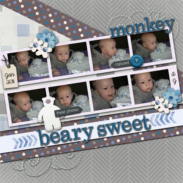 Beary_Sweet