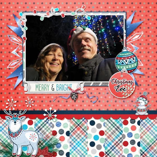Christmas_Eve_lights