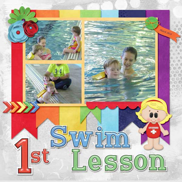 First-Swim-Lesson-web