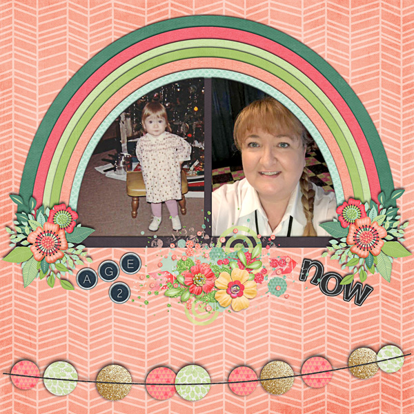 Marie_PSO_Rainbow