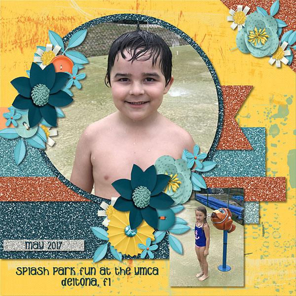 splash pad 02