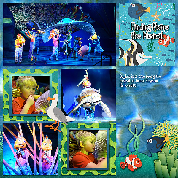 finding-nemo-musical-119