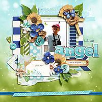 0108-MFish_LFLT_Aug19Freebie.jpg