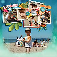 0108-_11SSDMfish_BlendedClusters_04.jpg