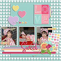 0214-mf-sweet-kit.jpg