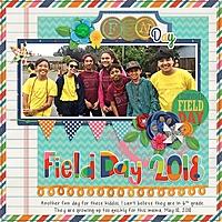05_18_2018_Yellow-maroon_kids.jpg