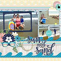 0615-MF-summer-breeze.jpg