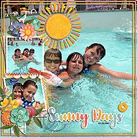 0618-MF-big-summer-fun-2.jpg