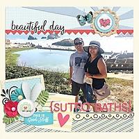 06_23_2018_Sutro_Baths_HE.jpg