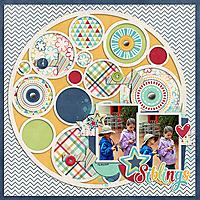 0706-mf-ed-circles-DD.jpg