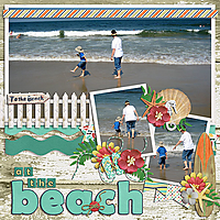 0714-mf-beach-life.jpg