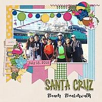 07_18_2017_Santa_Cruz_everyone.jpg