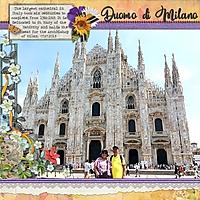 07_27_2018_Parents_Duomo1.jpg