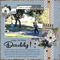 09_11_2018_Dad_Bday.jpg