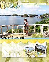 1000-dutchdream-rays-of-sunshine-marlyn-01.jpg