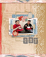 1000-keepintouch-japan-marlyn-01.jpg