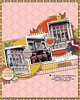 1000-missfishtemplates-vacation-bundle-album-marlyn-01.jpg