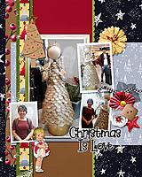 1000-tssa-a-country-christmas-marlyn-01.jpg