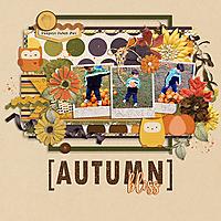 1023-MF-autumn-bliss.jpg