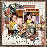 1026-MF-family-CKH-jude-100.jpg