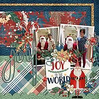 1207-mf-christmas-stories.jpg