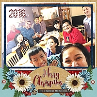 12_24_2016_Christmas_Eve_dinner.jpg