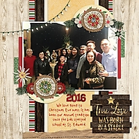 12_24_2016_Christmas_Eve_mass.jpg