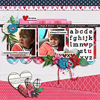 1402-MFish_SweetTalk_Temps_04.jpg