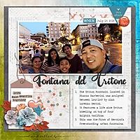 16-07_19_2018_Barberini_fountain.jpg