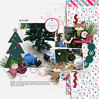 181201_Jolly_Holly_Days_Bundle_-_Template_3_-Miss_Fish.jpg