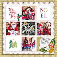181214_MFish_ChristmasBlocks_01-1.jpg