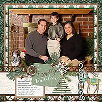 20031200-FamilyPhoto.jpg