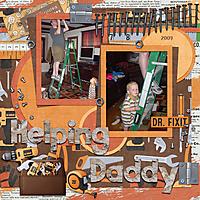 2009_Helping_Daddyweb.jpg