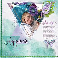 20110400-Happiness-20200914.jpg