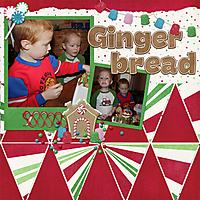 2011_12_-_Gingerbreadweb.jpg