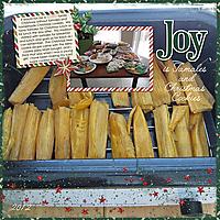20121225-TamalesandCookies.jpg