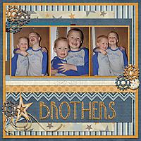 2013_04_Brothersweb.jpg