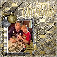 2014_-_12_Making_ornamentsweb.jpg
