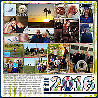 2016-in-review3.jpg