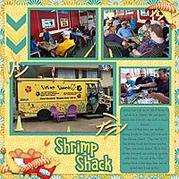 2017_CAHI_-_Day_14-XX_Shrimp_Truckweb.jpg